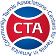 2017 Community Tennis Association of the Year47