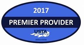 2017 USTA/MS Premier Provider